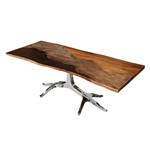 Zaragoza Dining Table