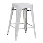 Talix Counter Stool