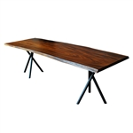 Banga Dining Table