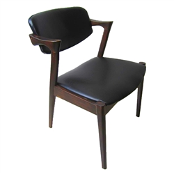 Shifa Dining Chair