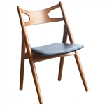 Oksana Dining Chair