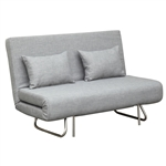 Sabatino Loveseat Sofa Bed