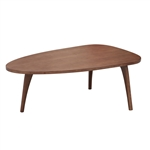 Holland Coffee Table