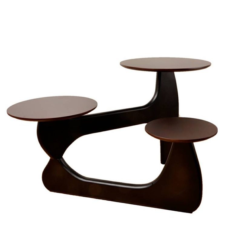 tables for den 3 tier coffee table