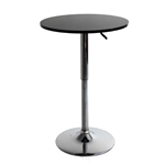 Meet Bar Table