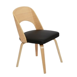Bendino Dining Chair