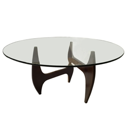 Tribeca Dining Table 48""