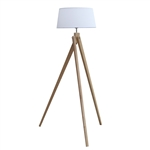 Zone Floor Lamp