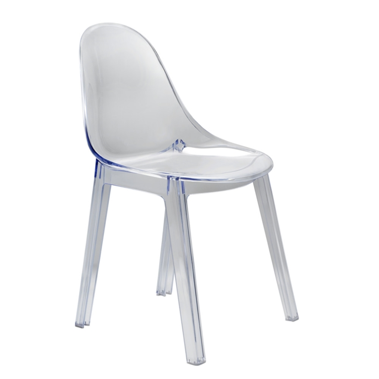 Superb Clearma Dining Chair