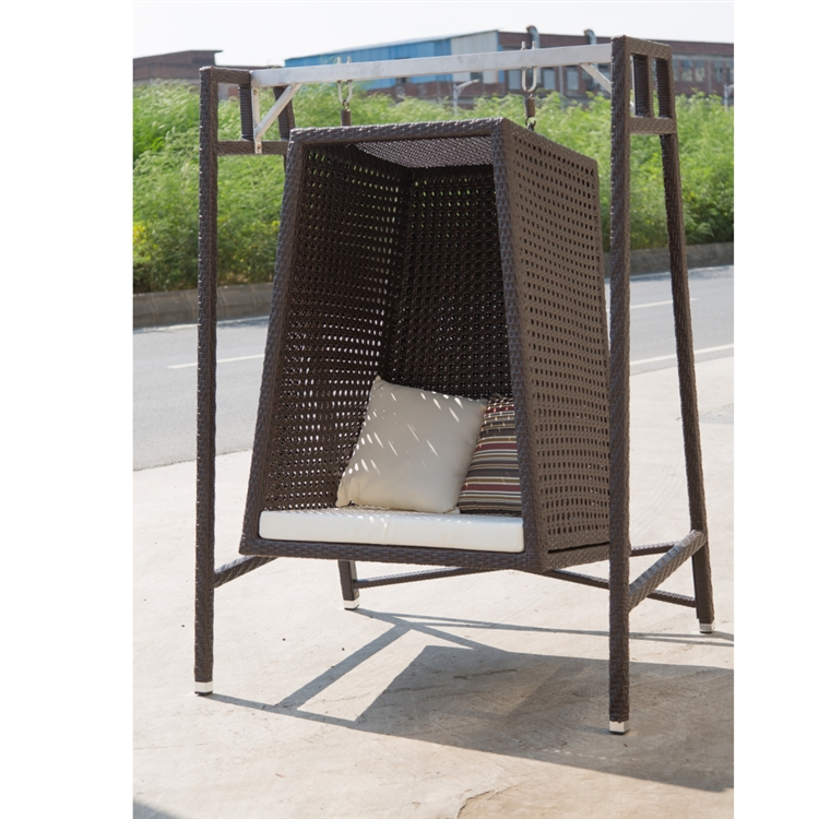 Hanging chair outdoor furniture outdoor chairs hanging for Outdoor furniture quotes