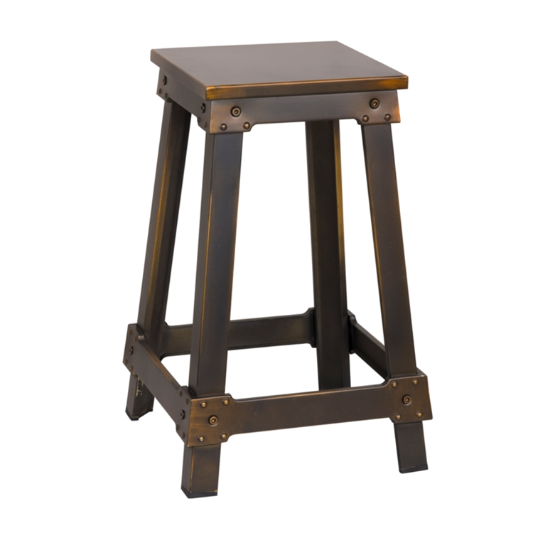 Porch Counter Stool