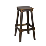 Porch Bar Stool