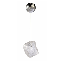 Ice Pendant Lamp