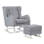 Baby Lounge Chair
