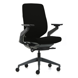 BackComfort Office Chair