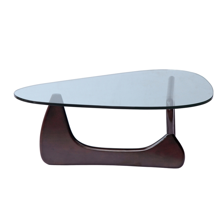 Coffee Table Dimensions Standard tribeca coffee table