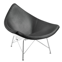 Nut Chair