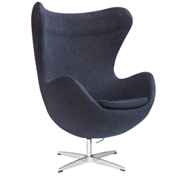 Inner Chair Fabric