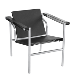 String Flat Chair