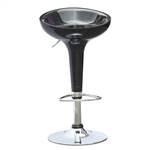 Razzle Bar Stool