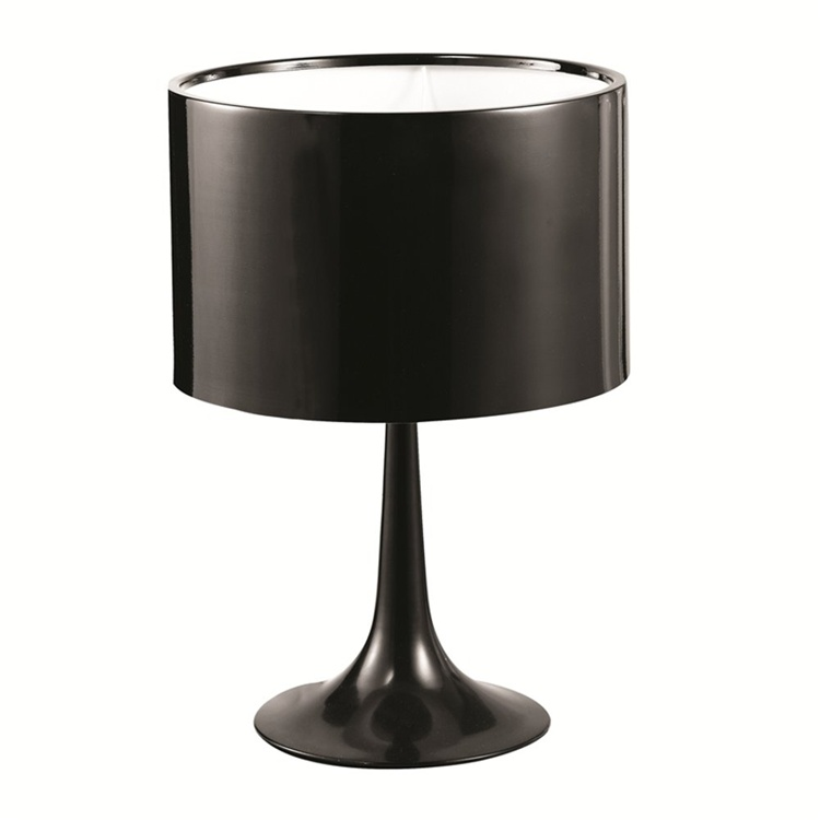 Table lamp tulip table lamp aloadofball Image collections