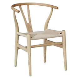 Woodstring Dining Chair