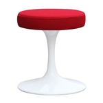 Flower Stool Chair 16""