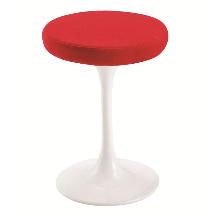 Flower Stool Chair 25 Quot