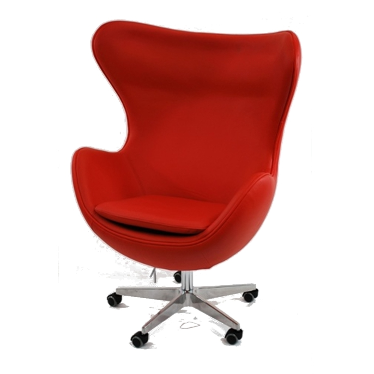 inner office chair in leather amazing retro office chair