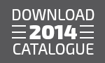 Download 2014 Catalogue