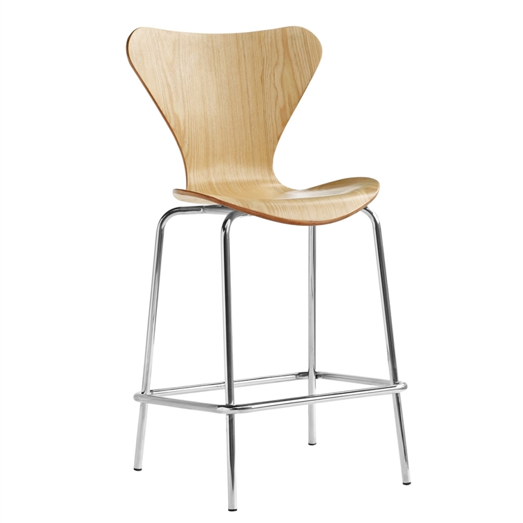 Pleasant Jays Counter Stool Alphanode Cool Chair Designs And Ideas Alphanodeonline