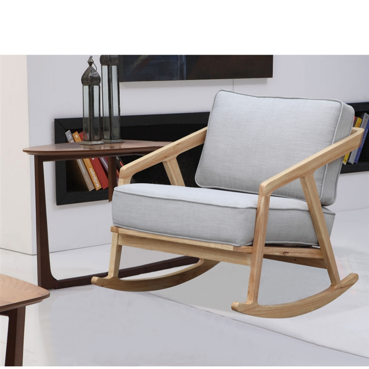 Phenomenal Solo Rocker Arm Chair Caraccident5 Cool Chair Designs And Ideas Caraccident5Info