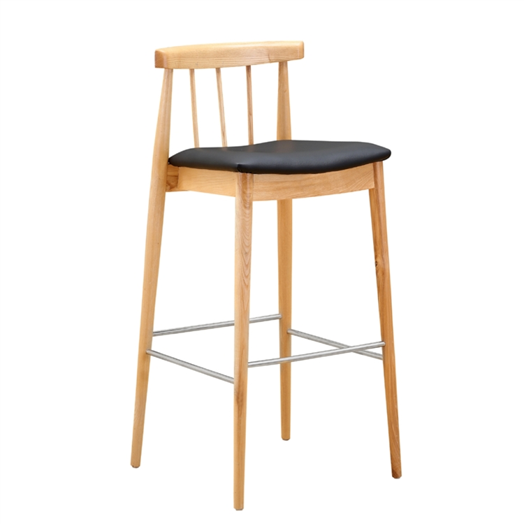 Pu Dining Chair