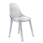 Clearma Dining Chair