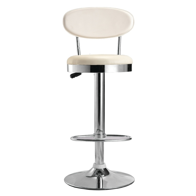 Beer Bar Stool Chair