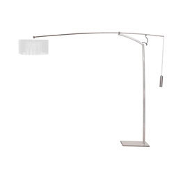 Ell Floor Lamp