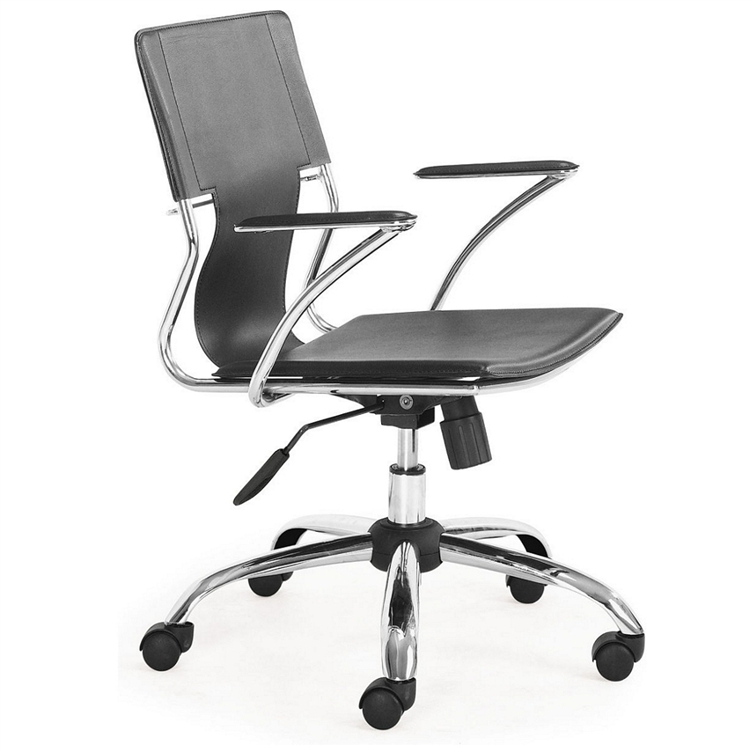 sale retailer 8a728 1a9e2 Elegant Office Chair